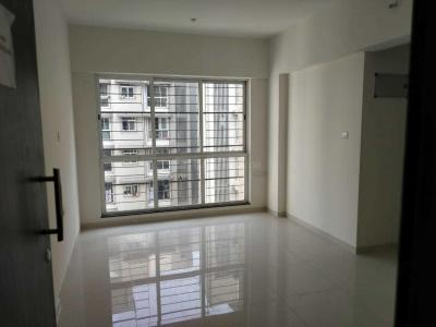 Gallery Cover Image of 675 Sq.ft 1 BHK Apartment for rent in Dahisar East for 19000
