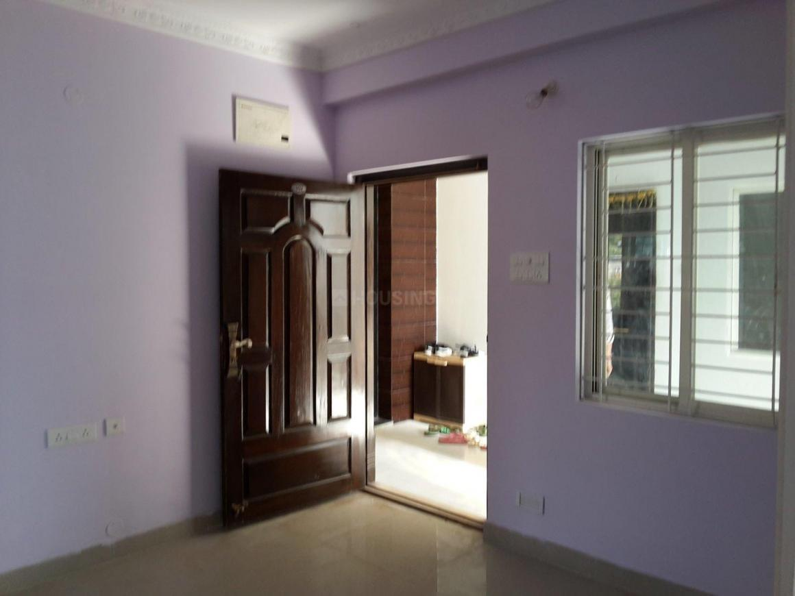 property in mehdipatnam, hyderabad | flats, houses for sale in