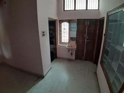 Gallery Cover Image of 950 Sq.ft 2 BHK Independent House for rent in Indira Nagar for 21000