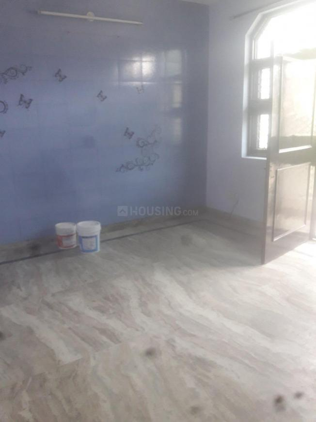 Living Room Image of 1455 Sq.ft 2 BHK Independent House for rent in Sector 12 for 15000