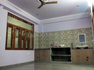 Gallery Cover Image of 1200 Sq.ft 3 BHK Independent Floor for buy in Murlipura for 12000000