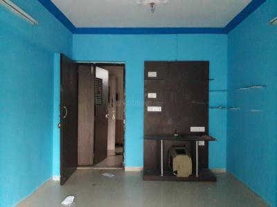 Gallery Cover Image of 750 Sq.ft 2 BHK Apartment for rent in Kandivali East for 24000