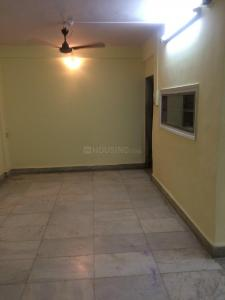 Gallery Cover Image of 850 Sq.ft 2 BHK Apartment for rent in Ghatkopar East for 40000