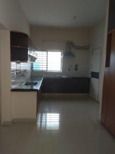 Gallery Cover Image of 1500 Sq.ft 2 BHK Independent House for rent in Hosur for 9500