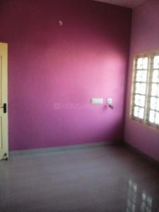 Gallery Cover Image of 4000 Sq.ft 5 BHK Villa for buy in Virugambakkam for 62500000