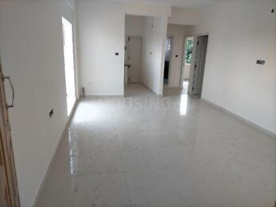 Gallery Cover Image of 945 Sq.ft 2 BHK Apartment for buy in Electronic City for 4350000