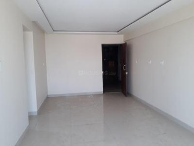 Gallery Cover Image of 1250 Sq.ft 2 BHK Apartment for rent in Santacruz West for 135000