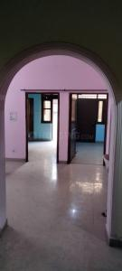 Gallery Cover Image of 1800 Sq.ft 2 BHK Independent Floor for rent in Sector 28 for 15000