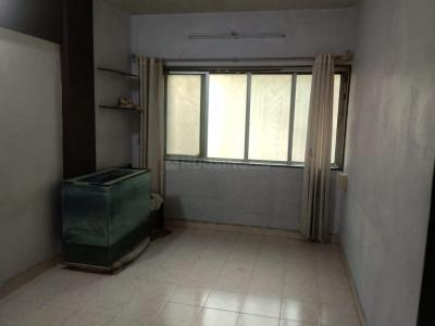 Gallery Cover Image of 482 Sq.ft 1 BHK Apartment for rent in Rashmi Plaza, Vasai West for 9000