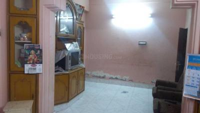 Gallery Cover Image of 2970 Sq.ft 3 BHK Independent House for buy in Vikas Nagar for 14850000