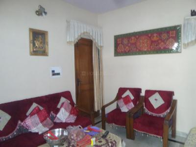 Gallery Cover Image of 1600 Sq.ft 4 BHK Independent House for buy in Sector 21 for 17000000
