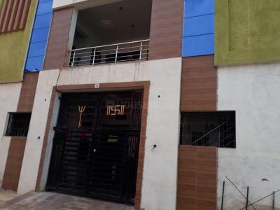 Gallery Cover Image of 1600 Sq.ft 3 BHK Independent House for buy in Shastri Nagar for 4000000