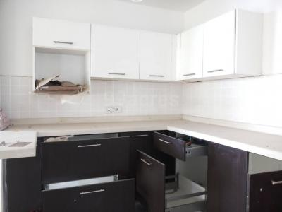 Gallery Cover Image of 4555 Sq.ft 5 BHK Apartment for buy in ABA Orange County, Ahinsa Khand for 24000000
