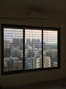 Gallery Cover Image of 850 Sq.ft 2 BHK Apartment for rent in Modispaces Akashdeep, Malad West for 45000