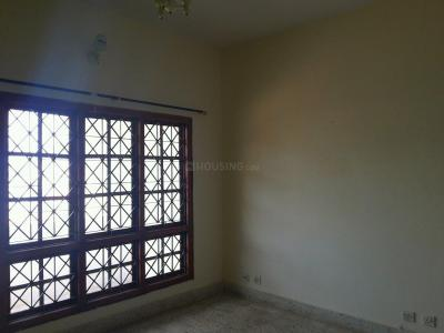 Gallery Cover Image of 1220 Sq.ft 2 BHK Apartment for buy in Grace Cottage, Lingarajapuram for 7500000