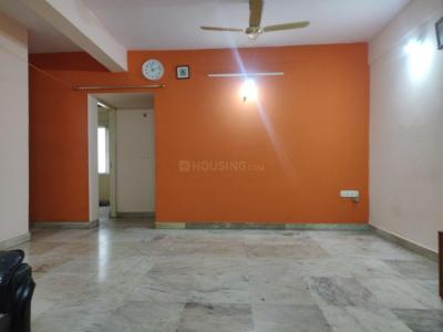 Gallery Cover Image of 1300 Sq.ft 2 BHK Apartment for rent in HSR Layout for 26500