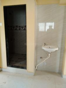 Gallery Cover Image of 700 Sq.ft 1 BHK Apartment for rent in Kharadi for 15000