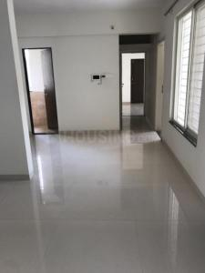 Gallery Cover Image of 1072 Sq.ft 2 BHK Apartment for buy in Sus for 5000000