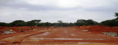 Gallery Cover Image of  Sq.ft Residential Plot for buy in Devanahalli for 6000000
