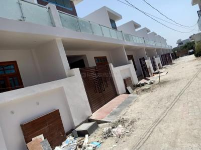 Gallery Cover Image of 1700 Sq.ft 3 BHK Villa for buy in Matiyari for 6500000