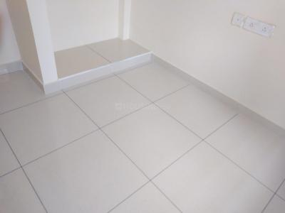 Gallery Cover Image of 1246 Sq.ft 3 BHK Independent Floor for buy in Thiruvanmiyur for 13200000