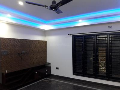 Gallery Cover Image of 1250 Sq.ft 2 BHK Independent Floor for rent in Rajajinagar for 28000