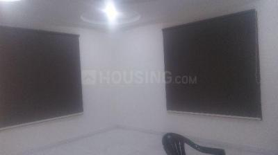 Gallery Cover Image of 3250 Sq.ft 4 BHK Apartment for rent in Hitech Residency, Kothaguda for 50000