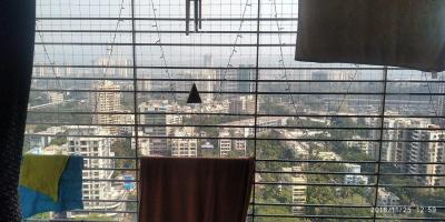 Gallery Cover Image of 1228 Sq.ft 2 BHK Apartment for buy in Kandivali East for 27000000
