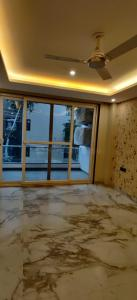 Gallery Cover Image of 2100 Sq.ft 4 BHK Independent Floor for buy in Sushant Lok I for 24500000