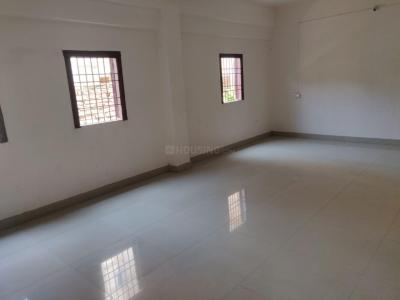 Gallery Cover Image of 5200 Sq.ft 3 BHK Independent Floor for rent in Patliputra Colony for 45000