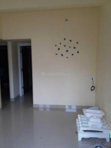 Gallery Cover Image of 1100 Sq.ft 2 BHK Independent House for rent in Kammanahalli for 14000