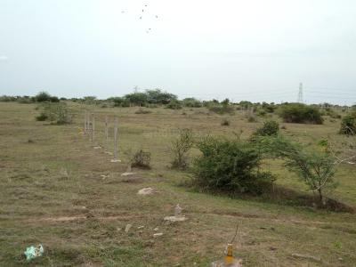 Gallery Cover Image of 7300 Sq.ft Residential Plot for buy in Valarpuram for 4500000
