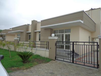 Gallery Cover Image of 1456 Sq.ft 2 BHK Villa for buy in Omaxe City - 2, Talawali Chanda for 5000000