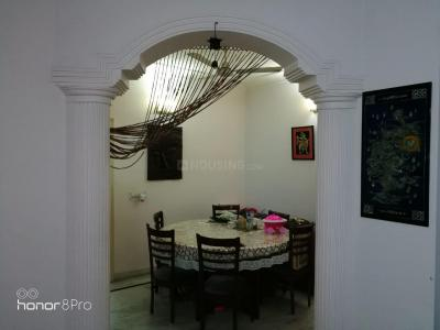 Gallery Cover Image of 1900 Sq.ft 2 BHK Apartment for buy in Ramprastha Pearl Court, Vaishali for 13500000