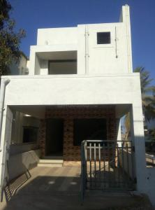 Gallery Cover Image of 1600 Sq.ft 3 BHK Villa for buy in Shanti Nagar for 3500000