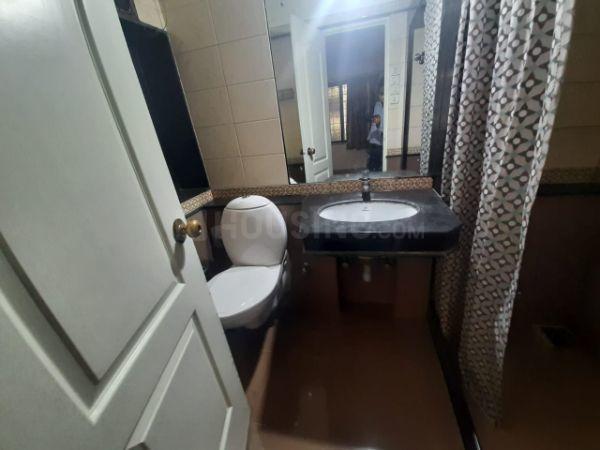 Bathroom Image of Malad East in Goregaon East