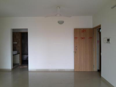 Gallery Cover Image of 1500 Sq.ft 3 BHK Apartment for buy in Kharghar for 17000000