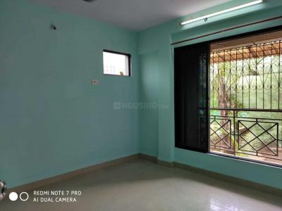Gallery Cover Image of 1300 Sq.ft 2 BHK Apartment for rent in Airoli for 26000