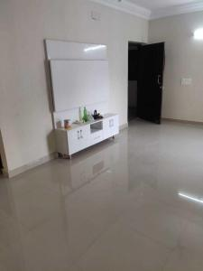 Gallery Cover Image of 1080 Sq.ft 1 BHK Apartment for buy in Alpine AIG Park Avenue, Noida Extension for 2800000