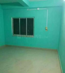 Gallery Cover Image of 400 Sq.ft 1 BHK Independent Floor for rent in Kamalgazi for 6500