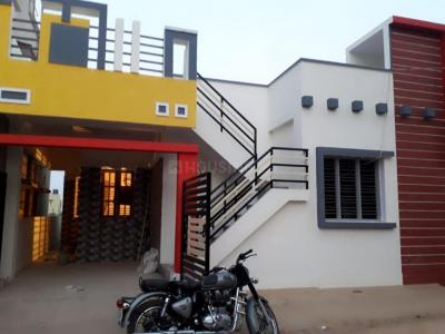 Gallery Cover Image of 1150 Sq.ft 2 BHK Independent House for buy in Kalkere for 8500000