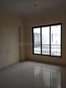 Gallery Cover Image of 775 Sq.ft 2 BHK Apartment for buy in Naigaon East for 4200000