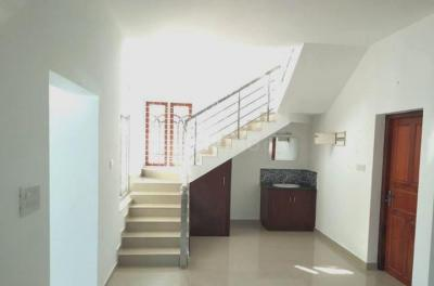 Gallery Cover Image of 2004 Sq.ft 3 BHK Independent House for buy in Kalmandapam for 7499500