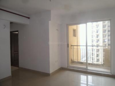 Gallery Cover Image of 865 Sq.ft 2 BHK Apartment for rent in Bamheta Village for 5200