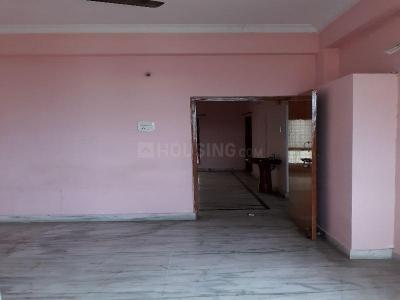 Gallery Cover Image of 1550 Sq.ft 3 BHK Apartment for buy in Habsiguda for 8500000