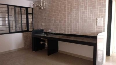 Gallery Cover Image of 1457 Sq.ft 3 BHK Apartment for rent in Nanded for 15550