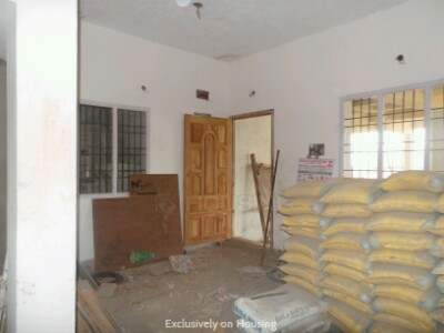 Gallery Cover Image of 739 Sq.ft 2 BHK Independent Floor for buy in Pattabiram for 2800000