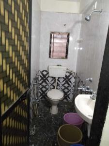 Bathroom Image of Skyline in Kharghar