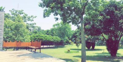 2600 Sq.ft Residential Plot for Sale in Sector 17 Dwarka, New Delhi