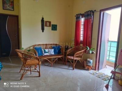 Living Room Image of PG 5263249 Adambakkam in Adambakkam